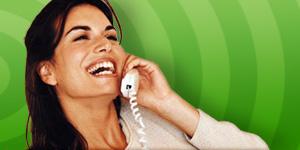 billig nach polen telefonieren festnetz