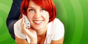 telefonieren billig schweiz